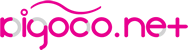 Kiyoco Official Website