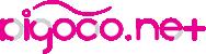 Kiyoco Official Website